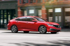 21-Civic-Red