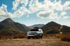 2021_TOYOTA-4RUNNER-TRAIL-EDITION_001-600x400