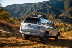 2021_TOYOTA-4RUNNER-TRAIL-EDITION_002-600x400